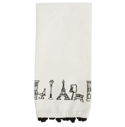 Contemporary Dish Towels by Sur La Table