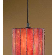 "Modern Pendant Lighting by Santa Monica Bay Lighting Since ""1976"""