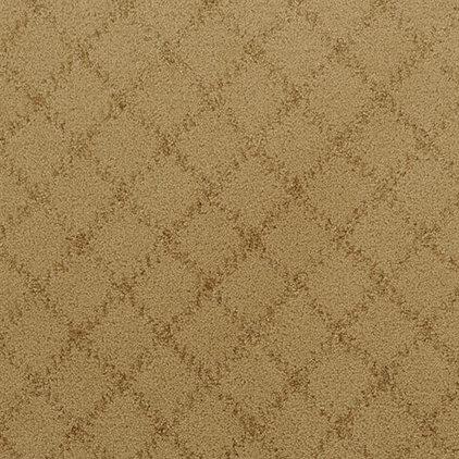 Carpet Tiles by Hemphill's Rugs & Carpets