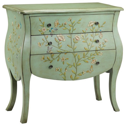 Traditional Dressers Chests And Bedroom Armoires by Hayneedle