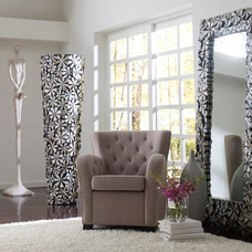 contemporary mirrors by Phillips Collection