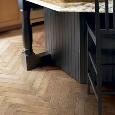 Traditional Floor Tiles by Crossville