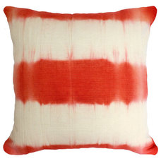 Contemporary Pillows by Mercado Global