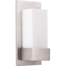 Contemporary Wall Sconces by Bellacor