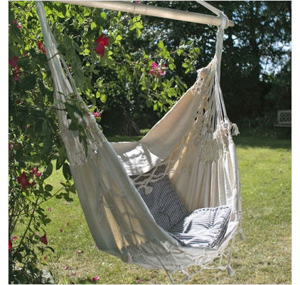 Hammocks by Ambiente Direct