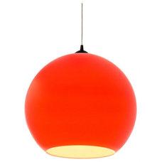 Modern Pendant Lighting by ABC Carpet & Home