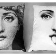 Modern Pillows by Palazzetti