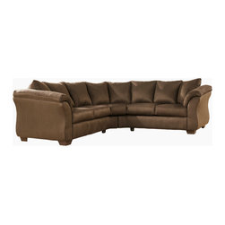 Sofas & Couches -