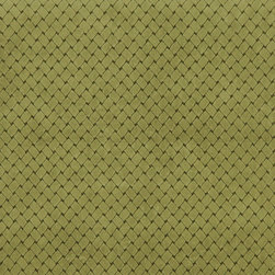 Solid Green Microfiber Upholstery Fabric By The Yard - This microfiber upholstery fabrics is great for all residential, contract, hospitality and automotive purposes. Our microfiber fabrics are stain resistant, heavy duty and machine washable. This pattern is non-directional.