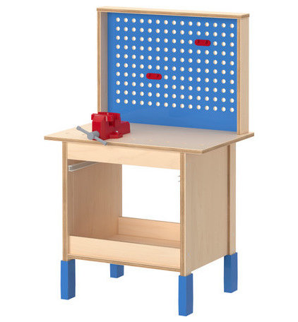 Modern Kids Toys And Games by IKEA
