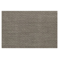 contemporary rugs by Crate&amp;Barrel