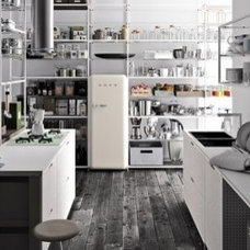 Kitchen / leibal_meccanica_demode_3