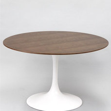 Modern Dining Tables by Brickell Collection