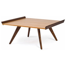 Modern Coffee Tables by nestliving - CLOSED