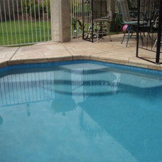 by Arizona Pool Service
