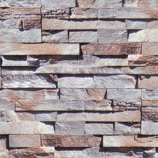 Traditional  by Coronado Stone Products