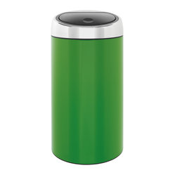 Green Apple Kitchen Accessory Products on Houzz