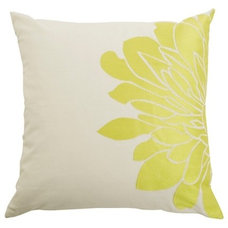 Modern Decorative Pillows by Bloomingdale's