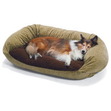 Traditional Pet Beds by Grandin Road