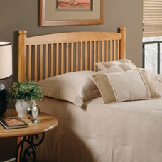 Contemporary Headboards by Bed Bath & Beyond