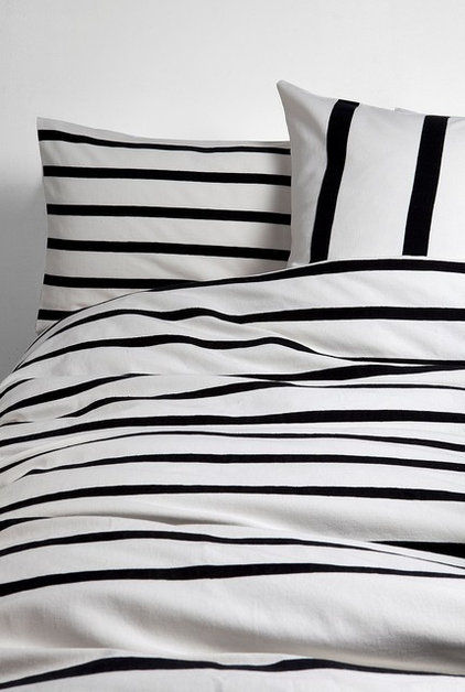 Modern Duvet Covers by Country Road