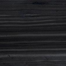 Floor Tiles by TriStone & Tile, Inc.