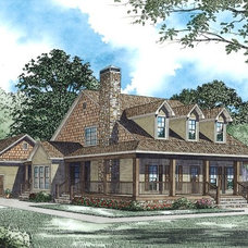 by Chatham Home Planning
