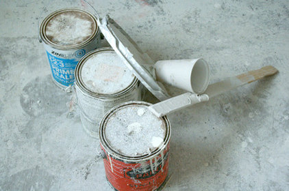 Lose It: Remodeling Materials