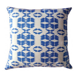 Burrow & Hive - Burrow & Hive Accent Pillow - Outstanding high quality pillow!