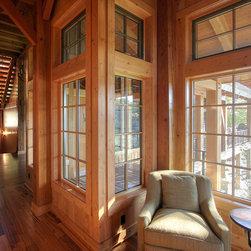 Interior Pictures -