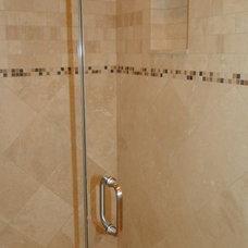 Tile by Tile Design Inspirations