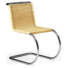 Modern Chairs by Bauhaus 2 Your House