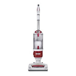 Shark NV501 Navigator 3-1 Lift Away Rotator Vacuum - With this Shark NV501 Navigator 3-1 Lift Away Rotator Vacuum, you'll have the power and use of three vacuums in one. It boasts an extra large capacity dust cup along with an Anti-Allergen Complete Seal that captures more than 99.99% of dust and allergens. An enhanced swivel steering design gives you the ultimate control to get in and around furniture and other obstacles around the house. It also operates quietly for added convenience.About Euro-Pro Operating, LLCEuro-Pro is a pioneer in innovative cleaning solutions and household appliances. They were the creators behind the familiar household brands Shark and Ninja. Euro-Pro provides appliances that are highly functional and cutting-edge. From chemical-free steam mops to top-notch kitchen appliances, Euro-Pro products make daily chores easier. Euro-Pro has offices in Massachusetts, Canada, and China. Mark Rosenzweig is their CEO and is the third generation of his family to lead Euro-Pro.
