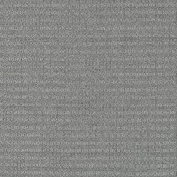 """Loloi Rugs - Loloi Rugs Terra Collection - Graphite, 5'-0"""" x 7'-6"""" - Bring all the indoor appeal of a flat weave - the durability, the versatility, and the texture- to your outdoor space with our Terra Collection. Hand woven in India, Terra comes in great colors like sage, steel, and graphite made to match with today's indoor and outdoor furnishings. And because Terra is made with 100% polypropylene, it can withstand regular sunshine and rain."""