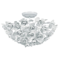 Modern Ceiling Lighting by Hansen Wholesale