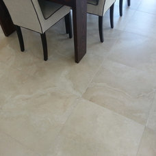 Contemporary Floor Tiles by Heritage Tiles NZ
