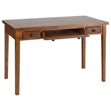 Traditional Desks by Target