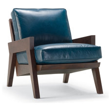 Modern Accent Chairs Modern Armchairs