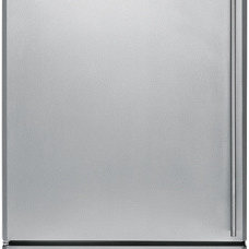 Contemporary Refrigerators And Freezers by Universal Appliance and Kitchen Center