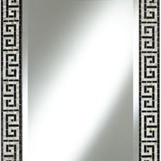 Traditional Tile by Lamps Plus
