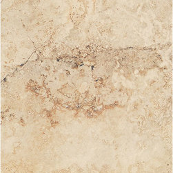 Roma Snow La Platera 12x24 Porcelain Tile - Porcelain Tiles from AllMarbleTiles.com, this collection made in Spain http://AllMarbleTiles.com