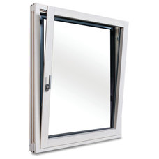 Modern Windows by Zola Windows