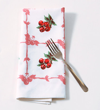 Traditional Napkins by House 8810