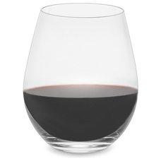 Contemporary Wine Glasses by Williams-Sonoma