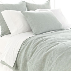 Contemporary Duvet Covers And Duvet Sets by purehome
