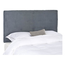 Safavieh - Polina Queen Headboard - Polina Queen Headboard