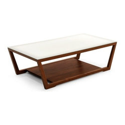 Calligaris | Element Coffee Table