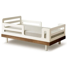 Modern Kids Beds by Amazon