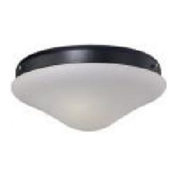 Savoy House - Savoy House-FL524-13-Crimson - Ceiling Fan Light Kit - Fan light for a variety of Savoy House fans.
