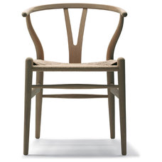 Modern Dining Chairs by Switch Modern